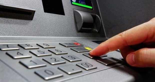 5 bankadan ortak atm 620x330 - Ücretsiz ATM Dönemi Başlıyor