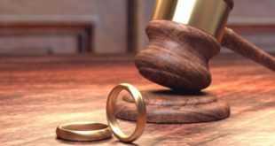 Boşanan Kadın Babasının Maaşının % Kaçını Alabilir