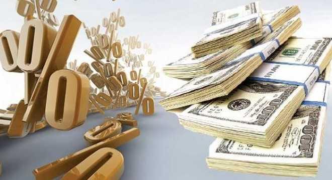 Dolar ve faiz - Dolar ve Faiz Kısa Sürede Düşecek