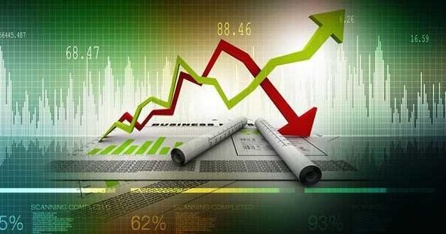 Enflasyon Bu Dönemde Yılın Zirvesini Görebilir