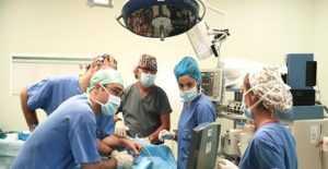 Fakülte Hastaneleri Muayene Ücretleri