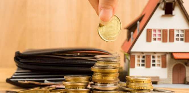 Konut kredilerinde faiz oranları düşüyor - Konut Kredisi Faizleri Yükselecek