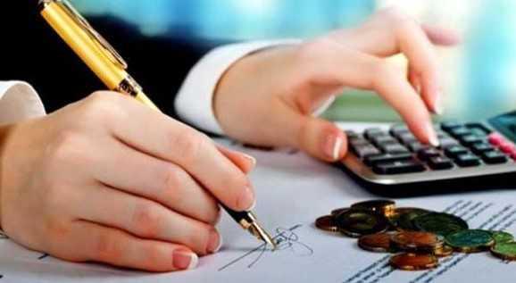 Vergi borçları - Yapılandırma İçin Son Başvuru 31 Temmuz