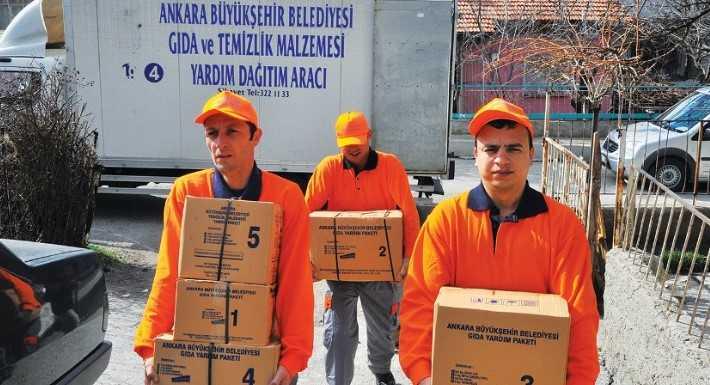 abb sosyal yardım pakedi - Ankara Büyükşehir Belediyesi Yardım Başvurusu (2019)