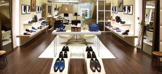 ayakkabı-dükkanı
