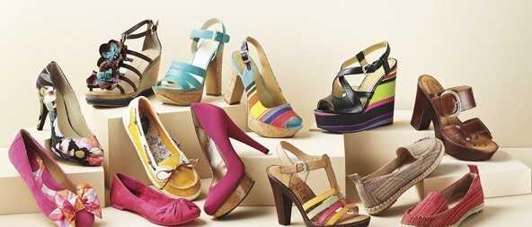 ayakkabı - Ayakkabı Mağazası Açma Maliyeti 2019 Kosgeb Destekleri (Güncel)