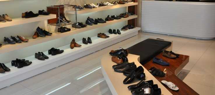 ayakkabıcı - Ayakkabı Mağazası Açma Maliyeti 2019 Kosgeb Destekleri (Güncel)