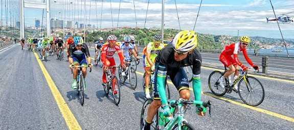 bisiklet kredisi - Bisiklet Kredisi Veren Bankalar ve Şartları (Güncel)