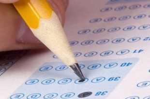 bursluluk sınavı 310x205 - Özel Okullarda Bursluluk Şartları Nelerdir? (2019)