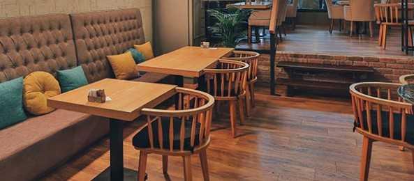 cafe açma kredisi - Cafe Açma Kredisi Veren Bankalar ve Devlet Desteği 2019