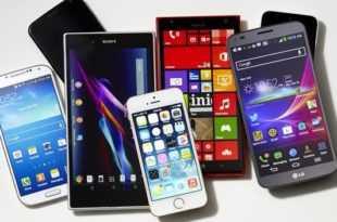cep telefonu kredi 310x205 - Cep Telefonu Kredisi Veren Bankalar 2019