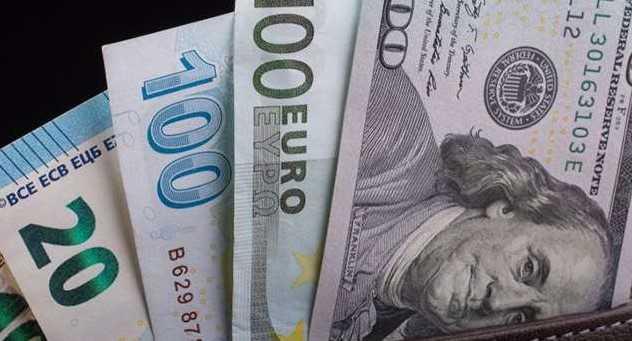 döviz - Yabancı Banka Kartlarının Türkiye'de Kullanım Şartları