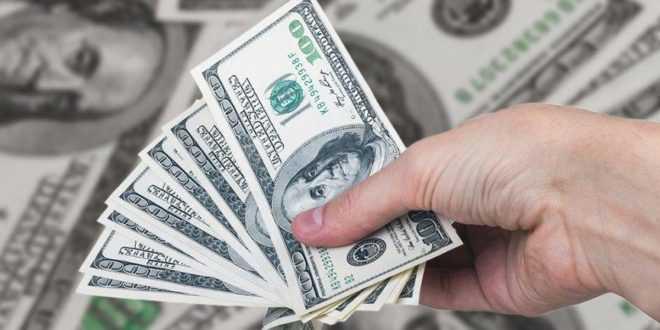 dolar 660x330 - Dolar ve Faiz Kısa Sürede Düşecek