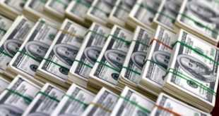 dunyapiyasalari 310x165 - Dünya Borsaları Erimeye Başladı