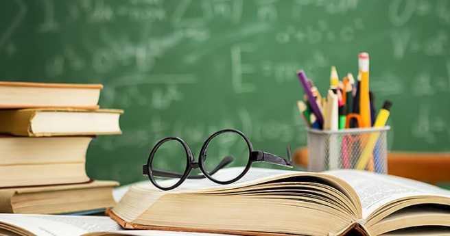 eğitim-öğrenim-kredi