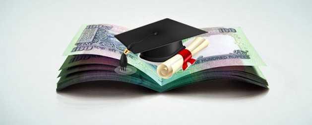 eğitim-kredisi