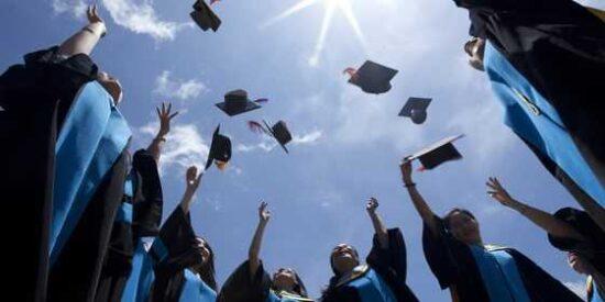 eğitim-kredisi2