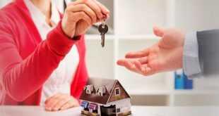 ev sahibi olmak 310x165 - Faizsiz Krediyle Ev Satan Firmalar (Sıfır Faiz)