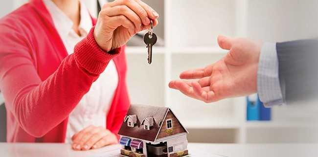 ev sahibi olmak - Faizsiz Krediyle Ev Satan Firmalar (Sıfır Faiz)