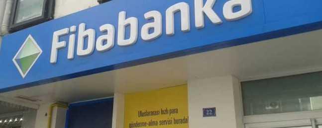 fibabanka - Suriyeliler'e Kredi Kartı Veren Bankalar ve Şartları (Güncel Faizler)