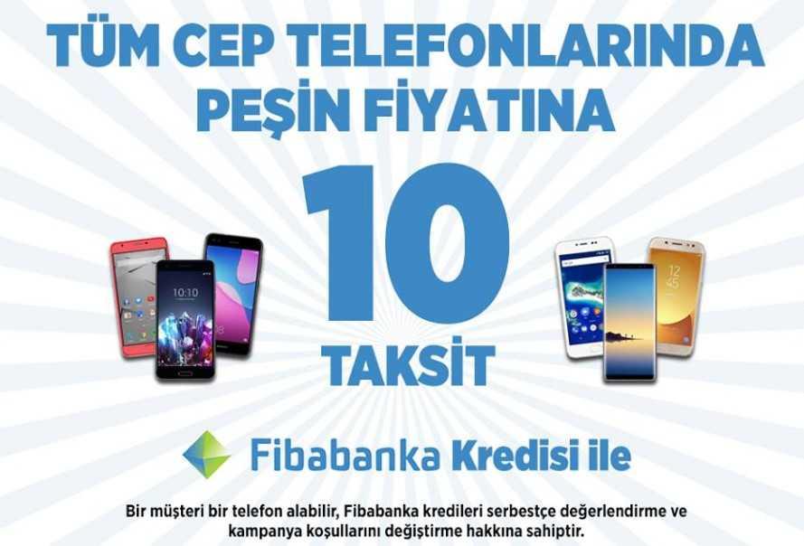 fibabanka1