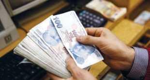 fon 310x165 - Bankalar Fon Toplama Yarışına Girdi
