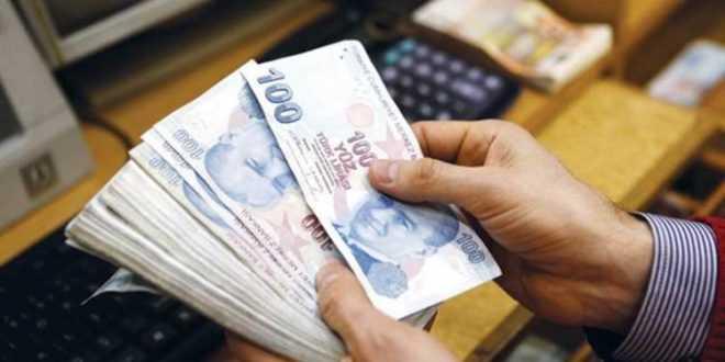 fon 660x330 - Bankalar Fon Toplama Yarışına Girdi