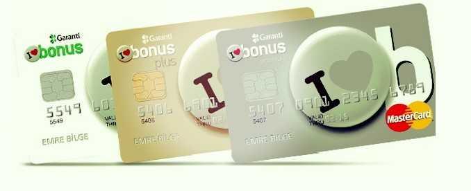 garanti-bankası-kredi-kartı