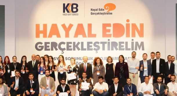 heg - Para Ödüllü Yarışmalar 2019 Yılında Devam Ediyor