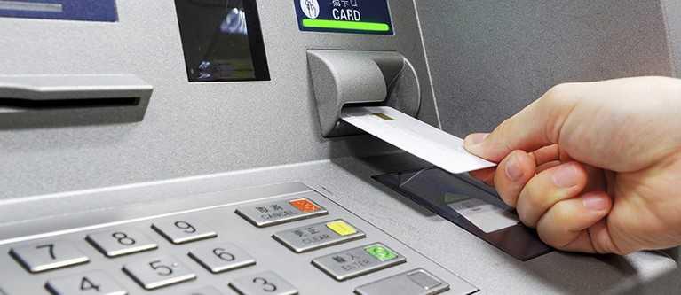 hscb - Yabancı Banka Kartlarının Türkiye'de Kullanım Şartları