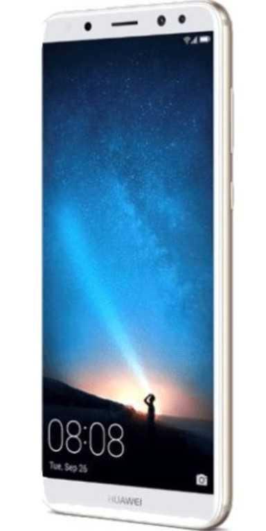 huawei - En Akıllı Android Telefonlar 2018 Fiyatları