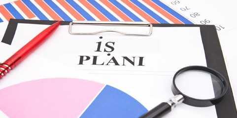 iş-planı
