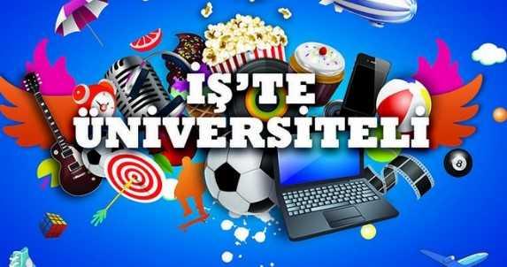 işte üniversiteli 1 - Öğrenciye Yüksek Limitli Kredi Kartı Veren Bankalar 2019