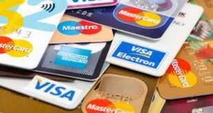 kart aidati 310x165 - Kart Aidatı Ödemeleri Konusunda Uyarı Geldi