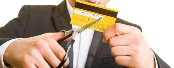 kredi-kartı-kapatma