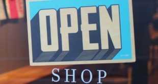 open 2 310x165 - Devlet Desteği İle Dükkan Açmak İstiyorum Diyenlere Müjde! (2019 Kosgeb)