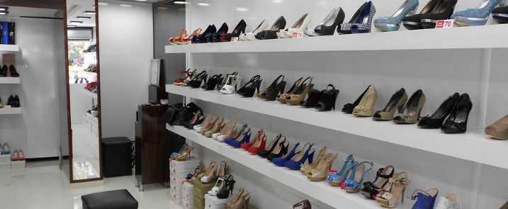 raf - Ayakkabı Mağazası Açma Maliyeti 2019 Kosgeb Destekleri (Güncel)