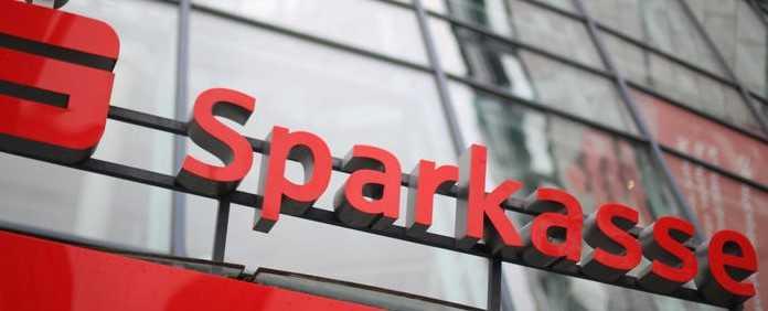 sparkasse - Yabancı Banka Kartlarının Türkiye'de Kullanım Şartları