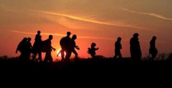 İstanbul'dan Memlekete Göç Yardımı Nasıl Alınır?