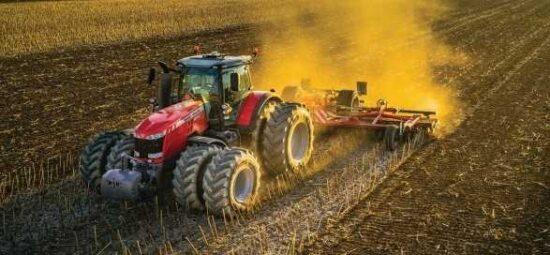 tarım-arazisi