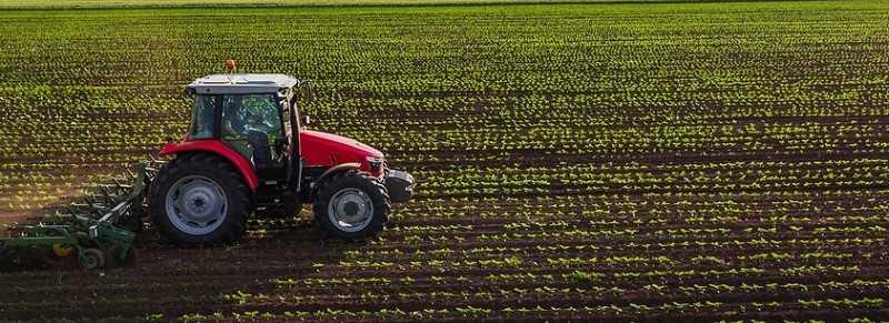 tarım-arazisi-kiralama2