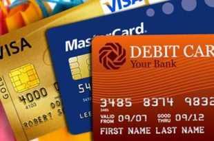 yabancı kart 310x205 - Yabancı Banka Kartlarının Türkiye'de Kullanım Şartları