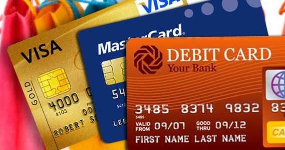 yabancı kart - Yabancı Banka Kartlarının Türkiye'de Kullanım Şartları