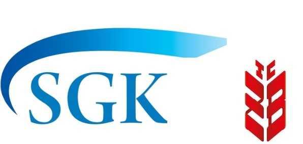 ziraat sgk - Ziraat Bankası Esnafa Emeklilik Kredisi