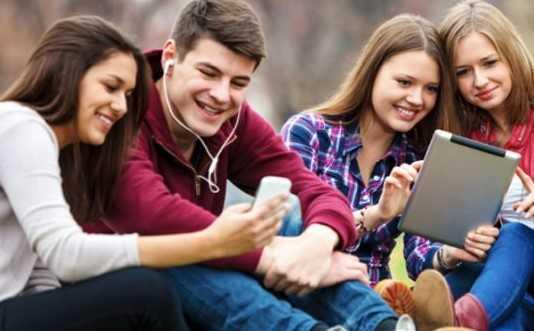 Öğrenci Kredi Kartları