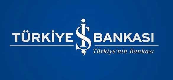 Bankası Limit Aşım Ücreti - Eksi Limitten Para Çekilebilen Kredi Kartları (Güncel Limit Aşım Faiz Oranı)