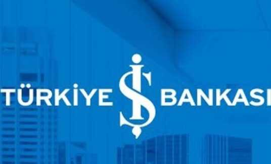 Bankası - Yüksek Limitli Kredi Kartı Veren Bankalar (100.000TL)