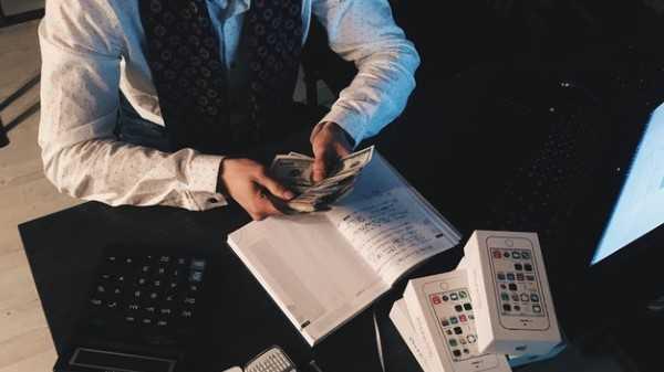 nternetten ek iş yapmak - İş-kur Evlere Ek İş İmkanı Veriyor mu? (İş Fikirleri)