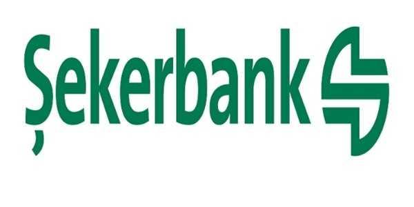 ekerbank Faiz Oranları - Kredi Kartından Nakit Avans Çekme 2019 Faizleri (Güncel)