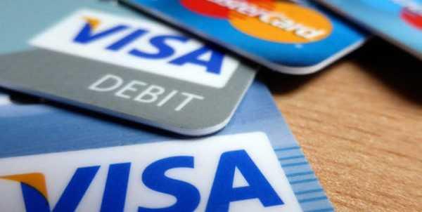 Anında Kredi Kartı Veren Bankalar - Aynı Gün (İsimsiz) Kredi Kartı Veren Bankalar (Hemen Başvur)